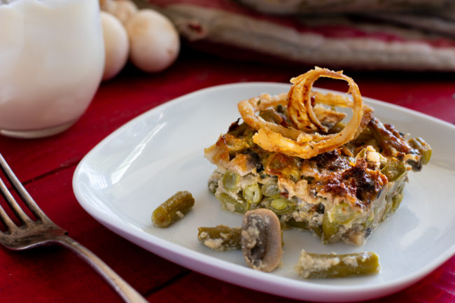 Green-bean-casserole-recipe-2-SunCakeMom