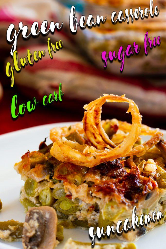 Green-bean-casserole-recipe-Pinterest-SunCakeMom