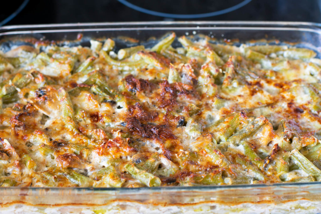 Green-bean-casserole-recipe-Process-11-SunCakeMom