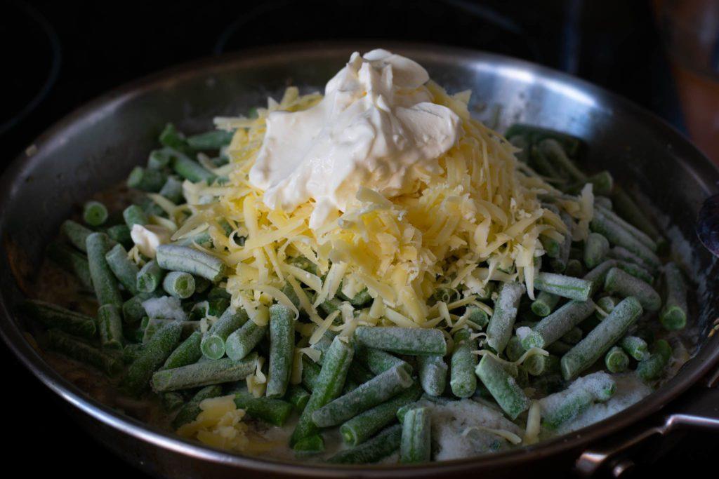 Green-bean-casserole-recipe-Process-7-SunCakeMom