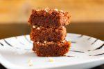 Keto-chocolate-brownie-1-SunCakeMom