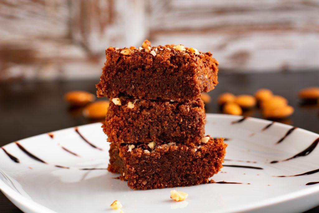 Keto-chocolate-brownie-2-SunCakeMom