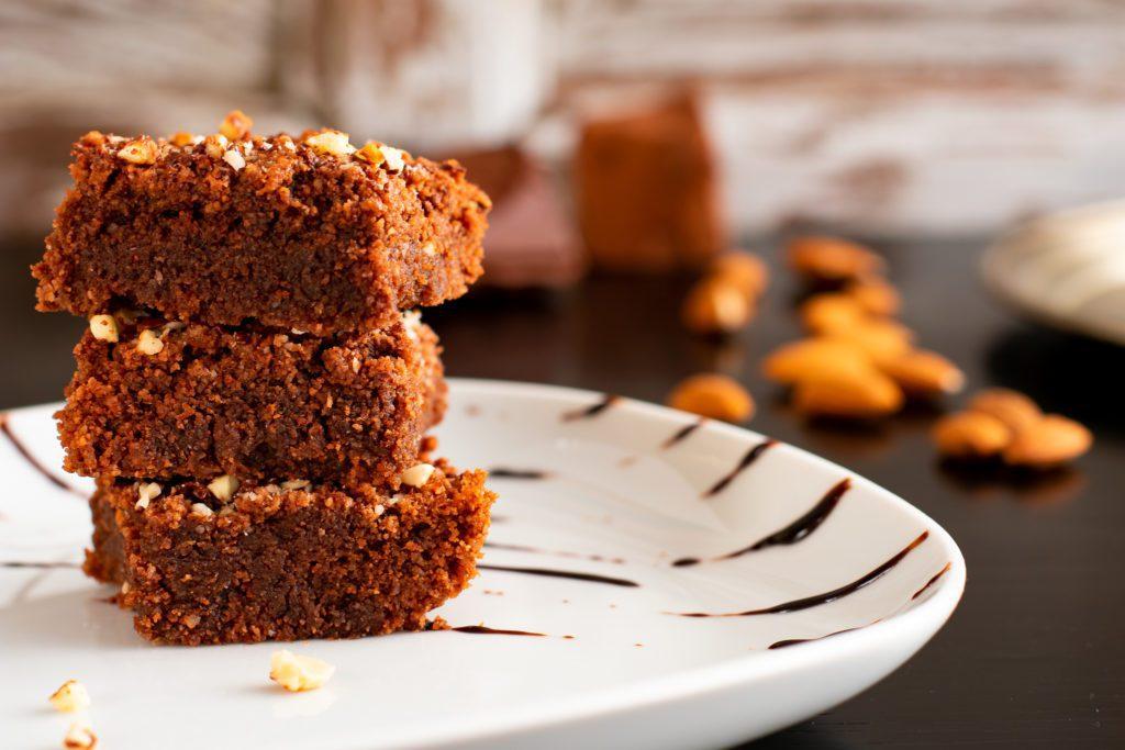 Keto-chocolate-brownie-3-SunCakeMom