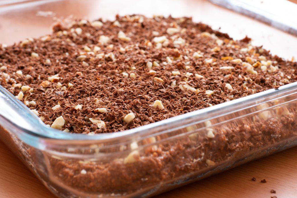 Keto-chocolate-brownie-Process-5-SunCakeMom