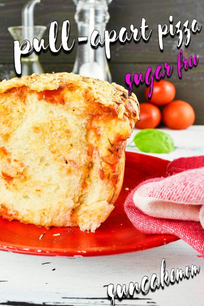 Pull-apart-pizza-bread-Pinterest-SunCakeMom
