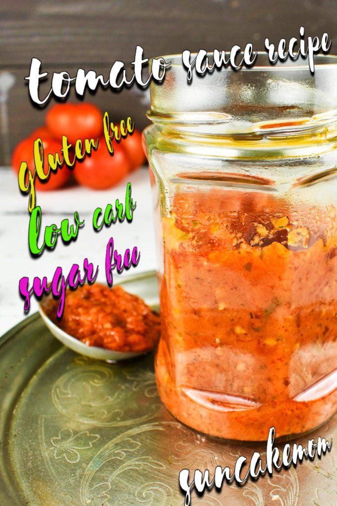 Tomato-sauce-recipe-Pinterest-SunCakeMom