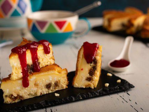 Cottage-cheese-cheesecake-4-SunCakeMom