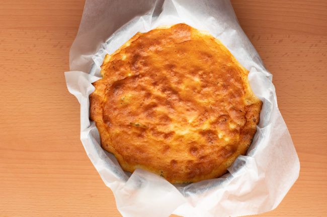 Cottage-cheese-cheesecake-Process-8-SunCakeMom