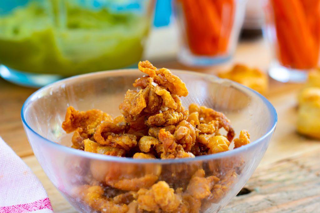 Crispy-chicken-skin-2-SunCakeMom