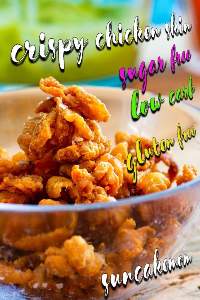 Crispy-chicken-skin-Pinterest-SunCakeMom