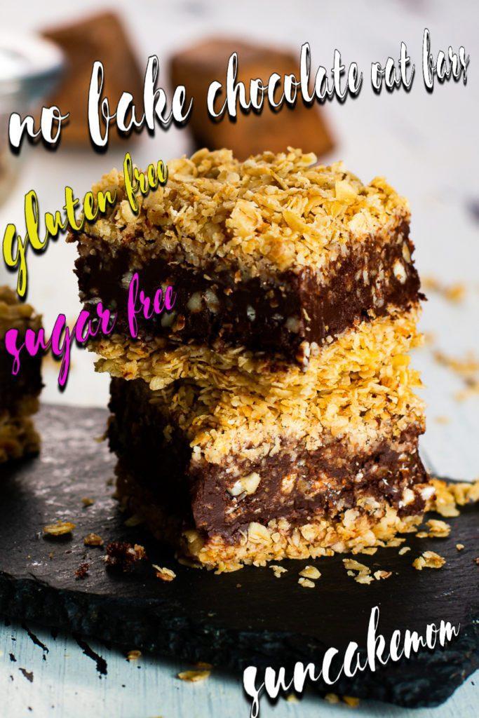 No-bake-chocolate-oat-bars-Pinterest-SunCakeMom