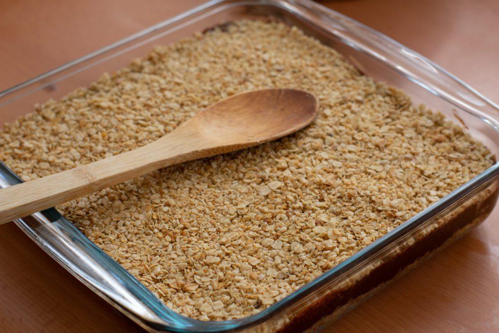 No-bake-chocolate-oat-bars-Process-10-SunCakeMom