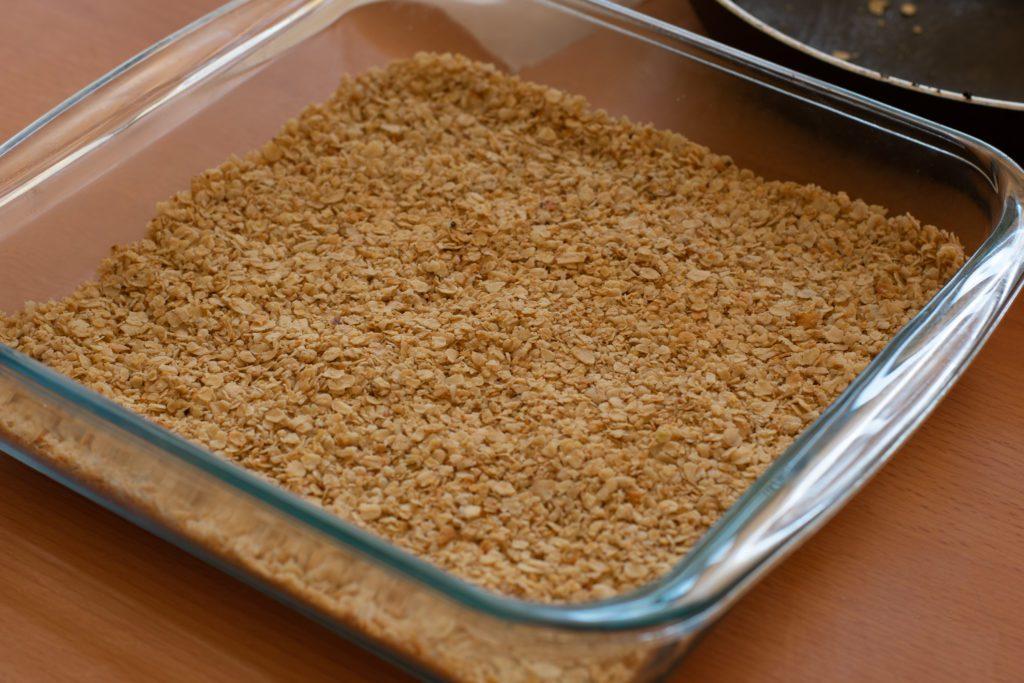 No-bake-chocolate-oat-bars-Process-6-SunCakeMom