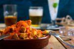 Patatas-bravas-sauce-1-SunCakeMom