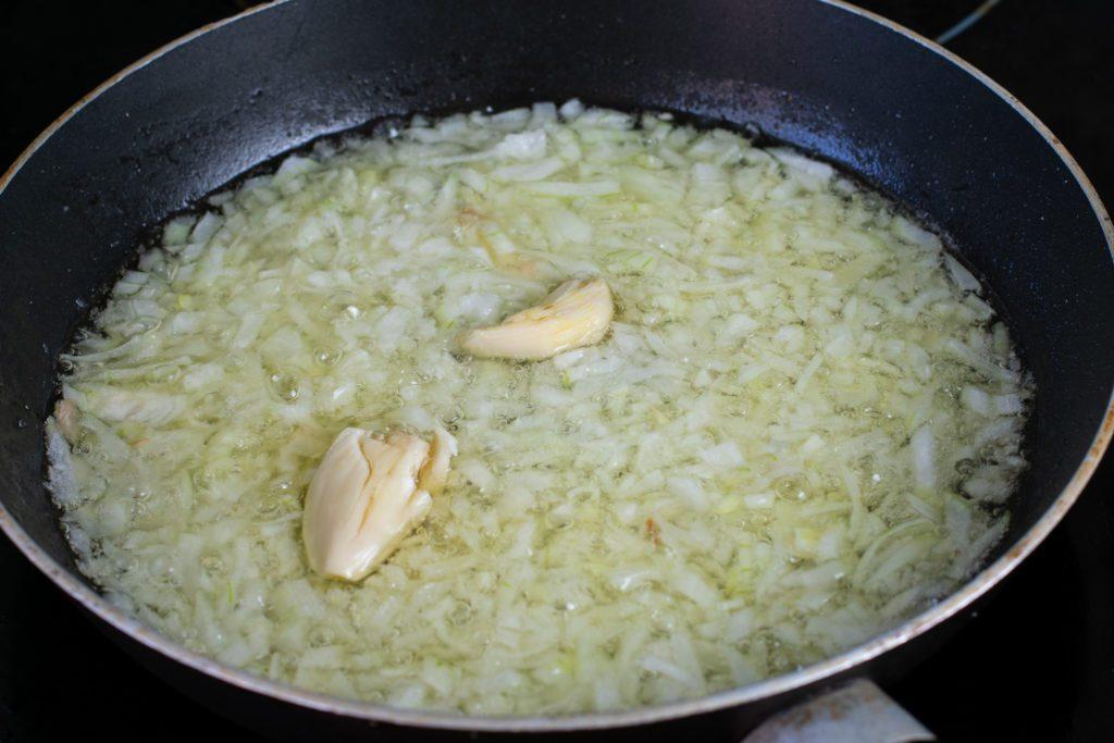 Patatas-bravas-sauce-Process-3-SunCakeMom