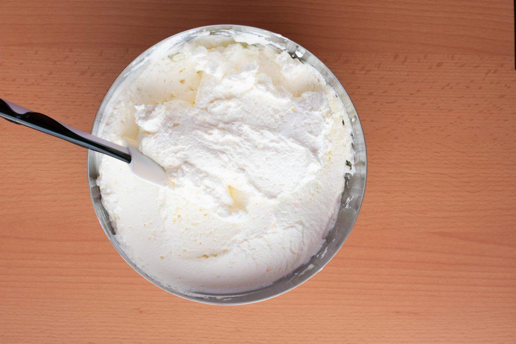 Raspberry-ice-cream-Process-3-SunCakeMom