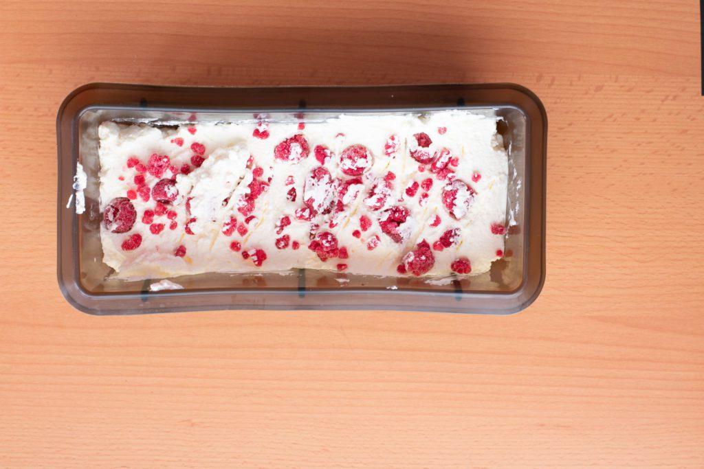 Raspberry-ice-cream-Process-5-SunCakeMom