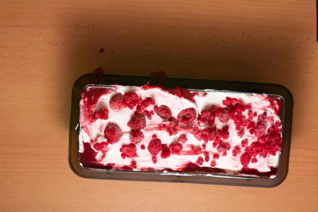 Raspberry-ice-cream-Process-8-SunCakeMom