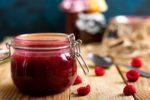 Raspberry-syrup-sugar-free-recipe-4-SunCakeMom