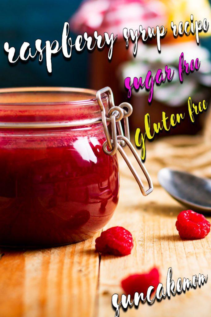 Raspberry-syrup-sugar-free-recipe-Pinterest-SunCakeMom