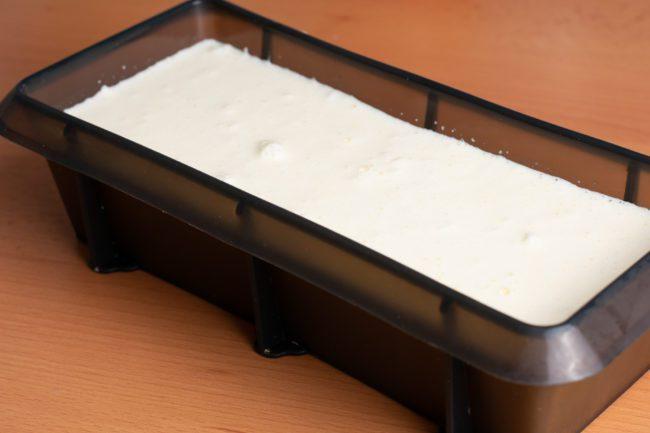 Sugar-free-vanilla-ice-cream-recipe-Process-5-SunCakeMom