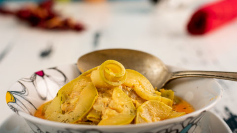 Summer-squash-soup-recipe-3-SunCakeMom