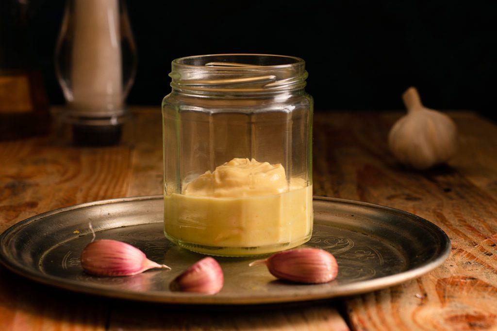 Aioli-Garlic-Sauce-Recipe-5-SunCakeMom