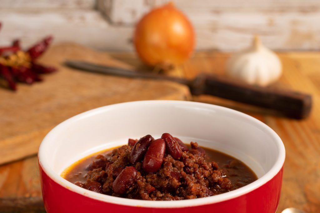 Chili-con-carne-recipe-1-SunCakeMom