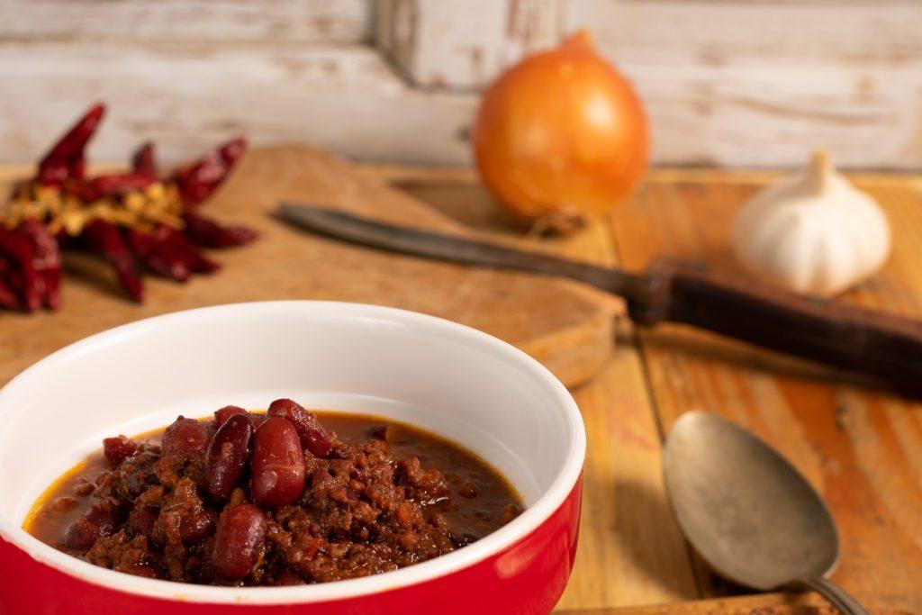 Chili-con-carne-recipe-2-SunCakeMom