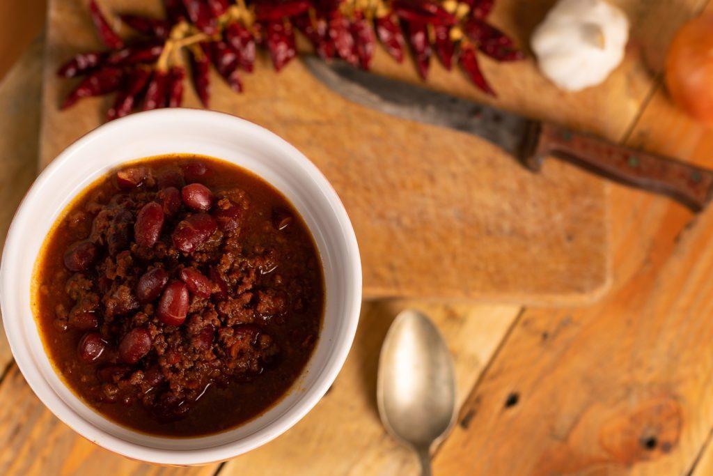 Chili-con-carne-recipe-3-SunCakeMom