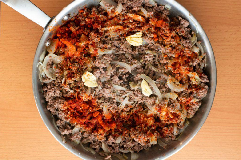 Chili-con-carne-recipe-Process-3-SunCakeMom