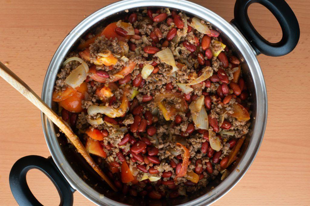 Chili-con-carne-recipe-Process-5-SunCakeMom