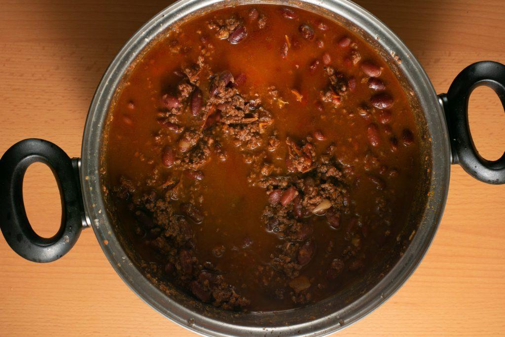Chili-con-carne-recipe-Process-6-SunCakeMom