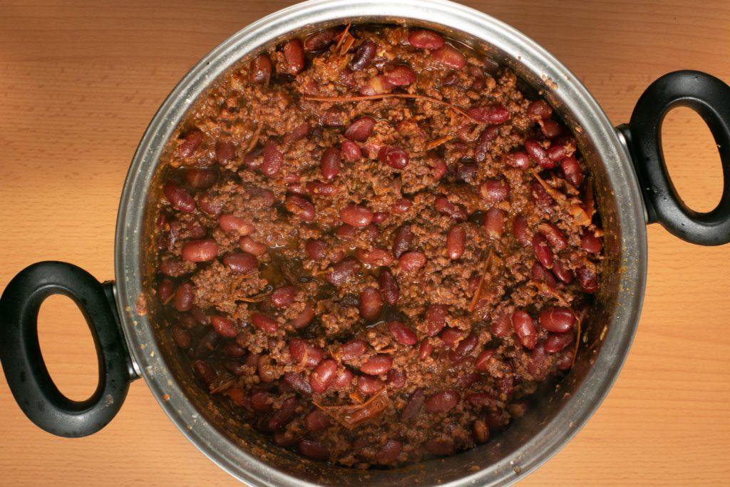 Chili-con-carne-recipe-Process-7-SunCakeMom