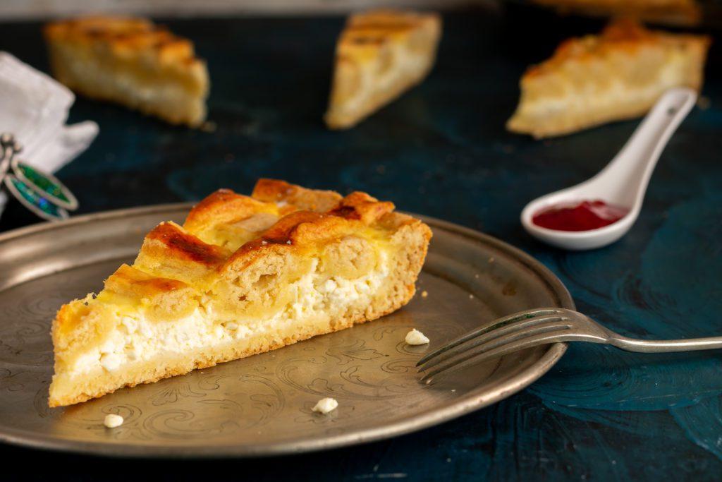 Cottage-cheese-pie-1-SunCakeMom