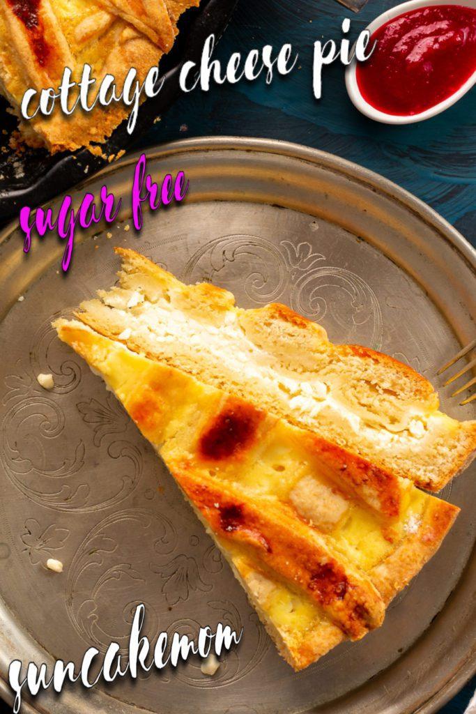 Cottage-cheese-pie-Pinterest-SunCakeMom