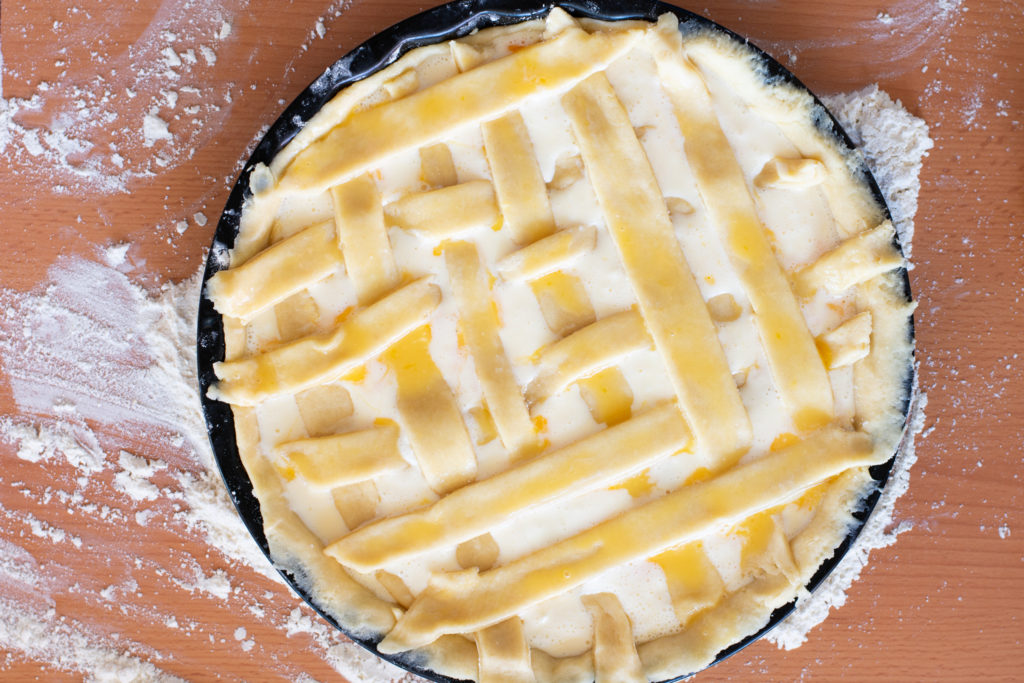 Cottage-cheese-pie-Process-3-SunCakeMom