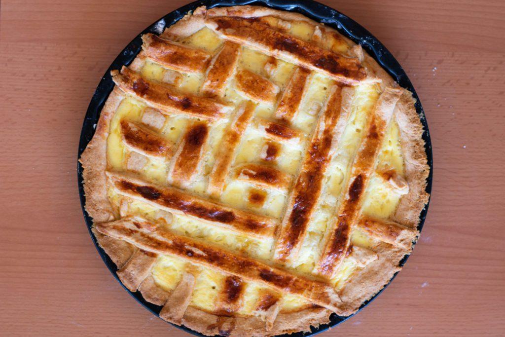 Cottage-cheese-pie-Process-4-SunCakeMom