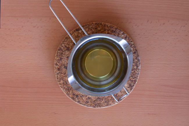 Healthy-parfait-recipe-Process-1-SunCakeMom