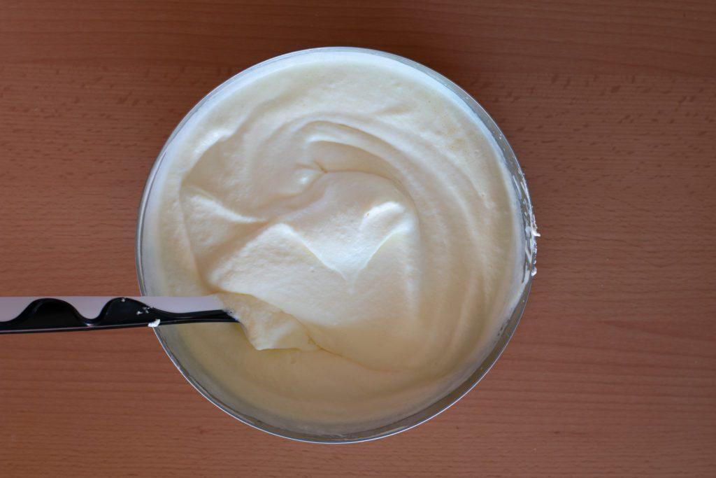 Healthy-parfait-recipe-Process-8-SunCakeMom