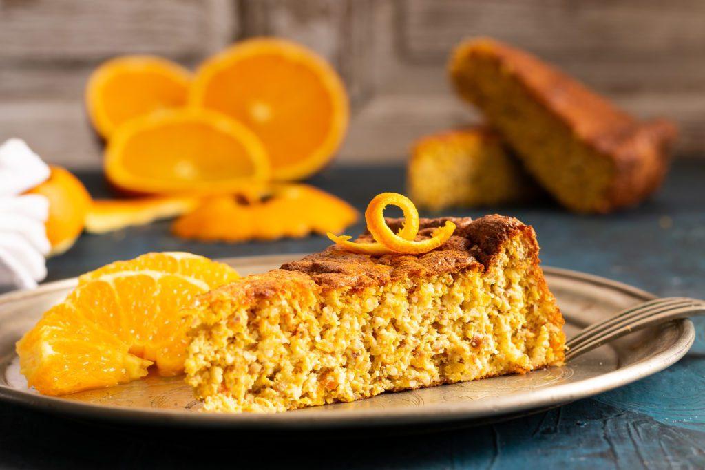 Orange-almond-cake-1-SunCakeMom
