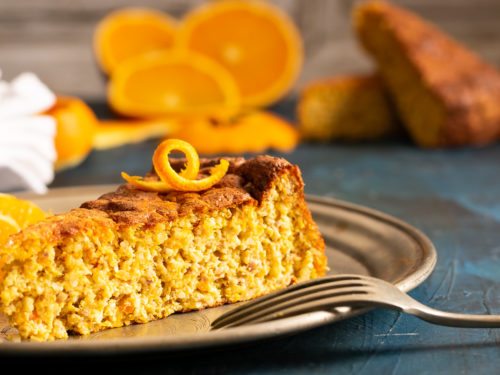 Orange-almond-cake-2-SunCakeMom