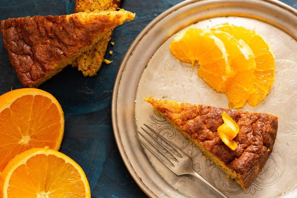 Orange-almond-cake-3-SunCakeMom