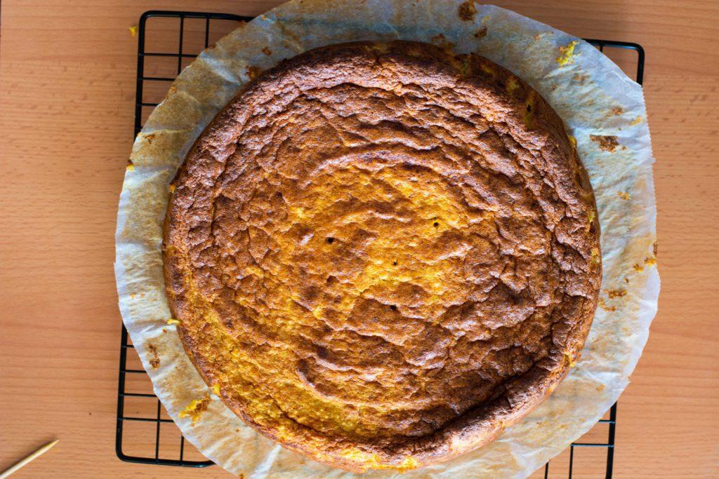 Orange-almond-cake-Process-16-SunCakeMom