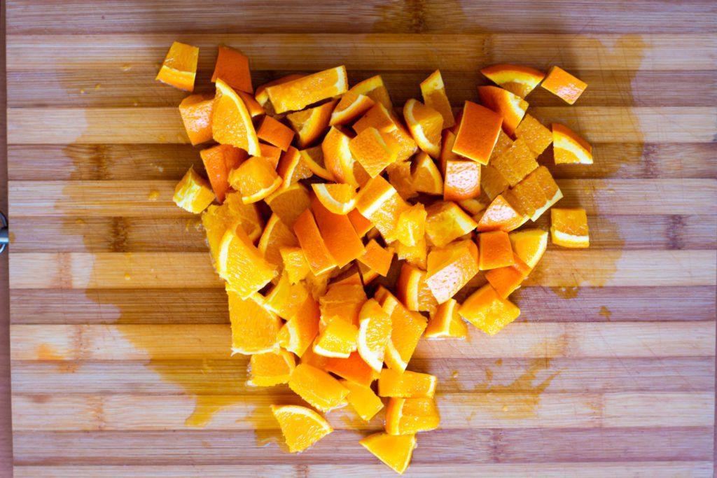 Orange-almond-cake-Process-2-SunCakeMom