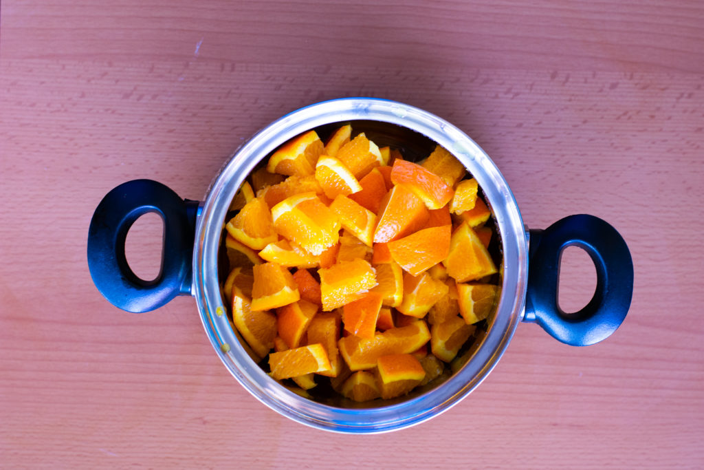Orange-almond-cake-Process-3-SunCakeMom