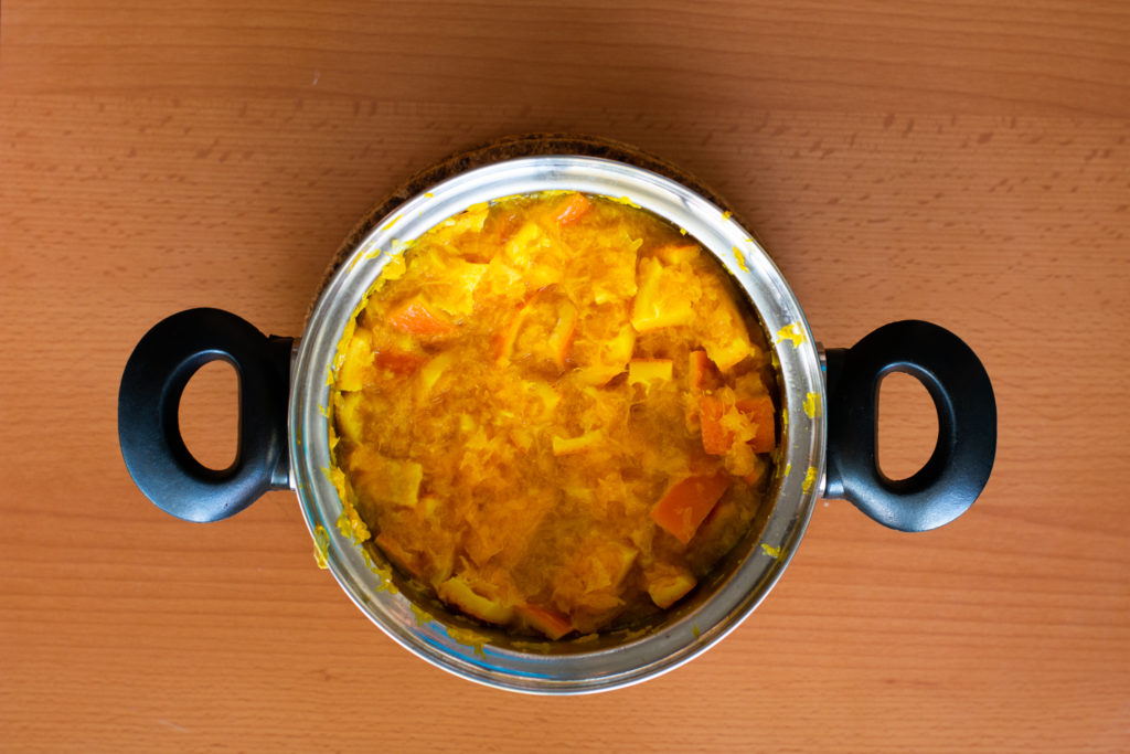 Orange-almond-cake-Process-4-SunCakeMom