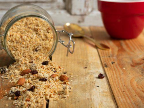 Sugar-free-healthy-granola-recipe-2-SunCakeMom