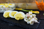 Vegetable-salad-deviled-egg-recipe-2-SunCakeMom