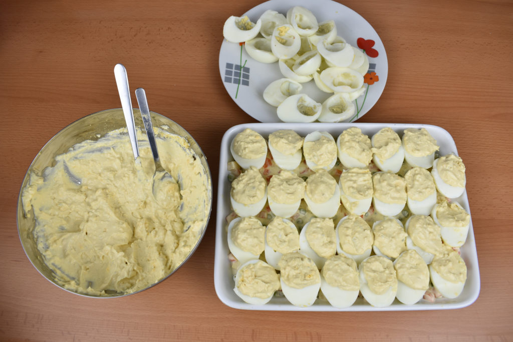 Vegetable-salad-deviled-egg-recipe-Process-8-SunCakeMom